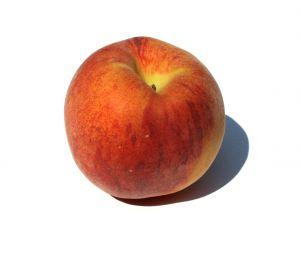ripe_peach.jpg