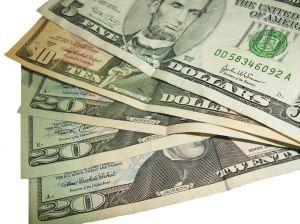 money_paper.jpg