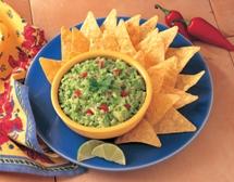 recipe_image__guacamole.jpg
