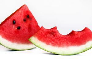 watermelon_bites.jpg