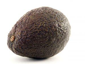 avocado_on_white.jpg