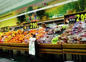 produce_supermarket.jpg