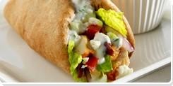 greek_chicken_wrap.jpg