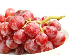 Grapes_red