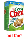 Chex Coupon